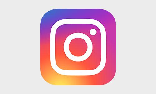 instagram500x300