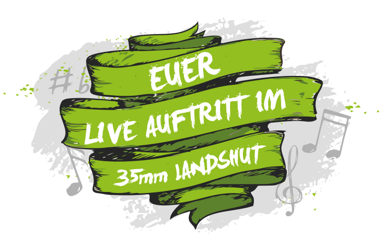 Banner_Live-Events